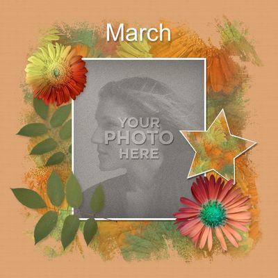 2021_floral_12x12_calendar-006