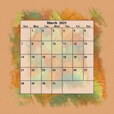 2021_floral_12x12_calendar-007