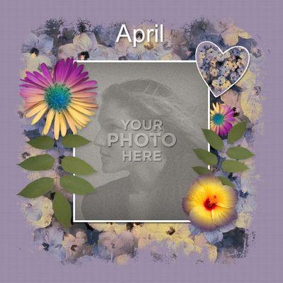 2021_floral_12x12_calendar-008