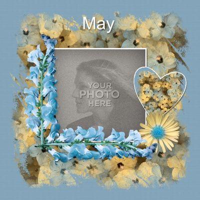 2021_floral_12x12_calendar-010