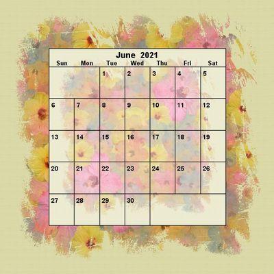 2021_floral_12x12_calendar-013