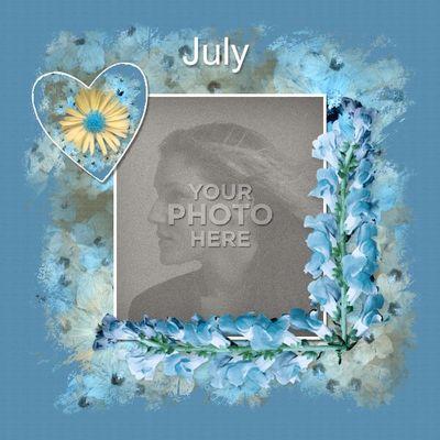 2021_floral_12x12_calendar-014