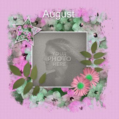 2021_floral_12x12_calendar-016