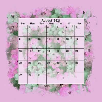 2021_floral_12x12_calendar-017