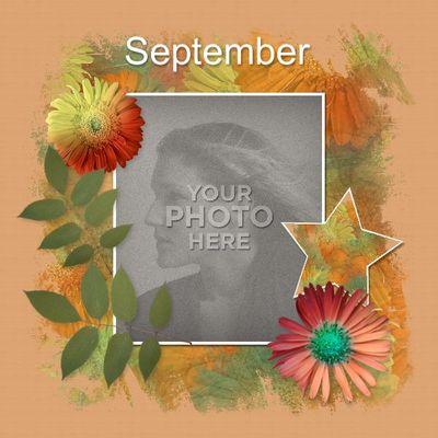 2021_floral_12x12_calendar-018