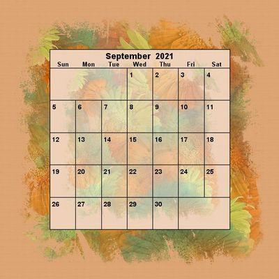 2021_floral_12x12_calendar-019