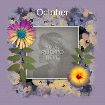 2021_floral_12x12_calendar-020