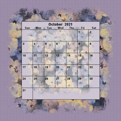 2021_floral_12x12_calendar-021