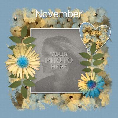 2021_floral_12x12_calendar-022