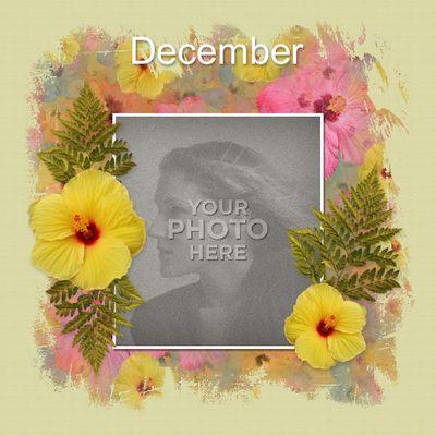2021_floral_12x12_calendar-024