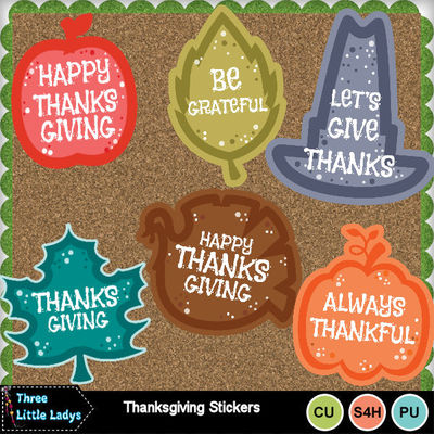 Thanksgiving_stickers-tll