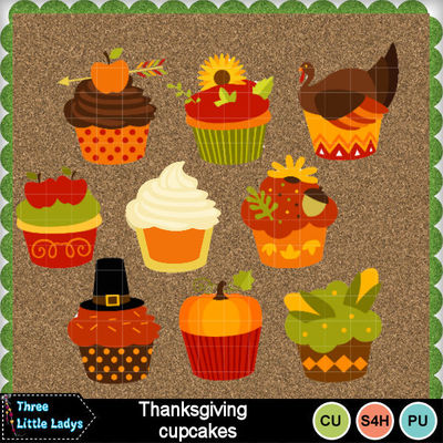 Thanksgiving_cupcakes-1-tll