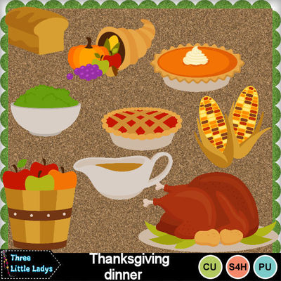 Thanksgiving__feast-tll