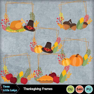 Thanksgiving_frames-tll