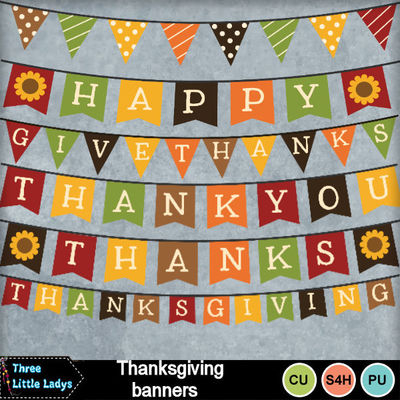 Thanksgiving_banners-tll