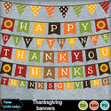 Thanksgiving_banners-tll_small