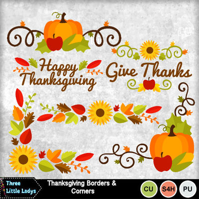 Thanksgiving_borders_corners-tll