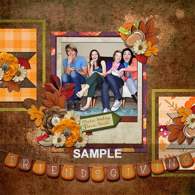 Friendsgiving_sample1