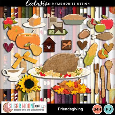 Friendsgiving_embellishments2_preview