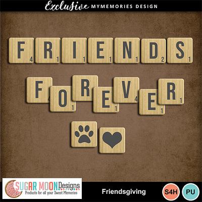 Friendsgiving_appreview