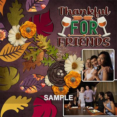 Friendsgiving_sample3