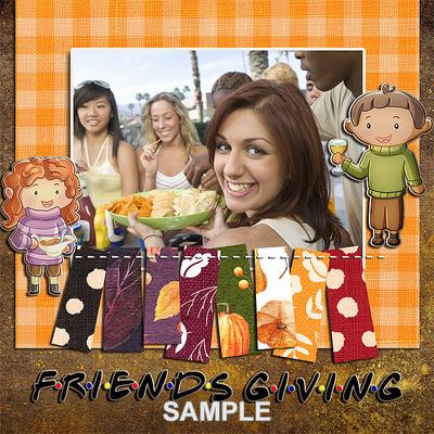Friendsgiving_sample2