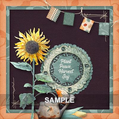 Agivingheart-joyfulharvest-el-pp-sample1