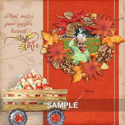 Agivingheart-joyfulharvest-el-pp-sample2