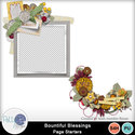 Pbs_bountiful_starters_gift2_small