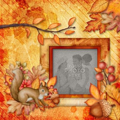 Autumn_dream_12x12_pb-012