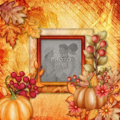 Autumn_dream_12x12_pb-013