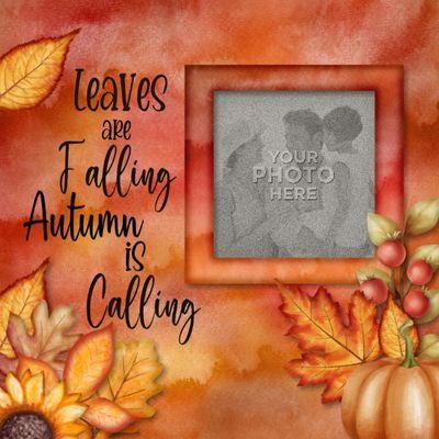 Autumn_dream_12x12_pb-017