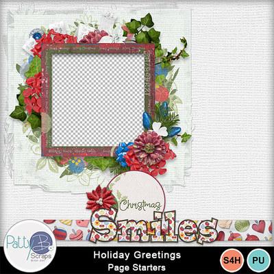 Pbs_holiday_samples
