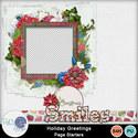 Pbs_holiday_samples_small