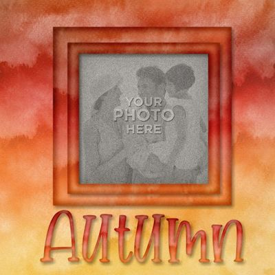 Autumn_dream_12x12_pb-020