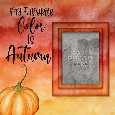 Autumn_dream_12x12_pb-021