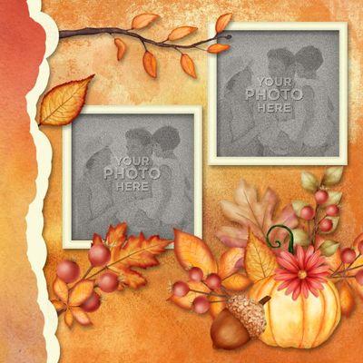 Autumn_dream_12x12_pb-003