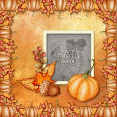 Autumn_dream_12x12_pb-005