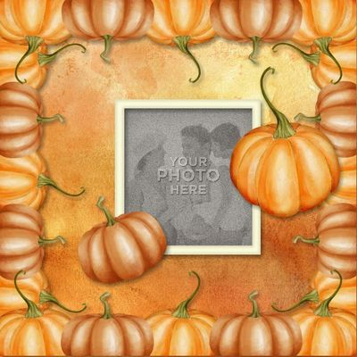 Autumn_dream_12x12_pb-006