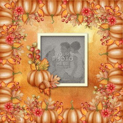 Autumn_dream_12x12_pb-007