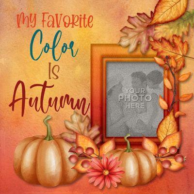 Autumn_dream_12x12_pb-008