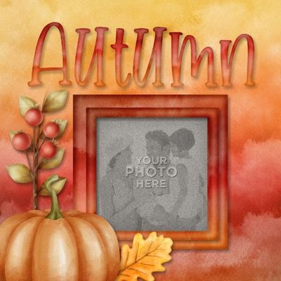 Autumn_dream_12x12_pb-001