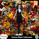 Msp_deluxe_black_halloween_pvmms_small