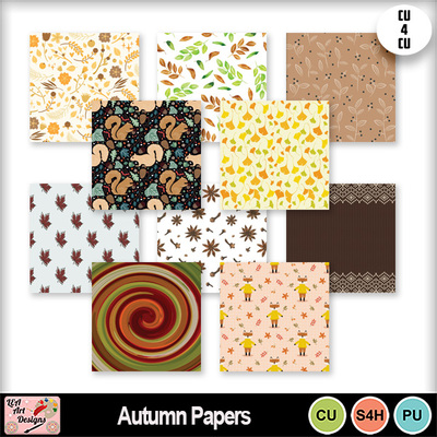 Autumn_papers_preview