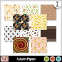 Autumn_papers_preview_small