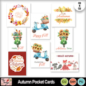 Autumn_pocket_cards_preview_small