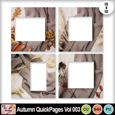 Autumn_quickpages_vol_003_preview