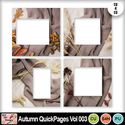 Autumn_quickpages_vol_003_preview_small