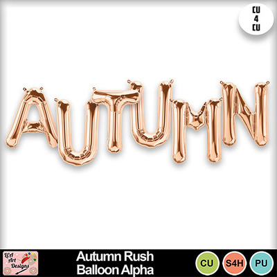 Autumn_rush_balloon_alpha_preview