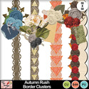 Autumn_rush_border_clusters_preview_small